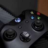 Los precios de Xbox Live, Game Pass y juegos digitales se mantienen intactos en México: Microsoft absorbe el impuesto digital del 16%