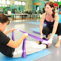 La Universidad de Florida mide la eficacia de las apps de ejercicio físico, y sólo una aprueba