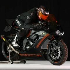 Foto 50 de 63 de la galería asphaltfighters-stormbringer en Motorpasion Moto