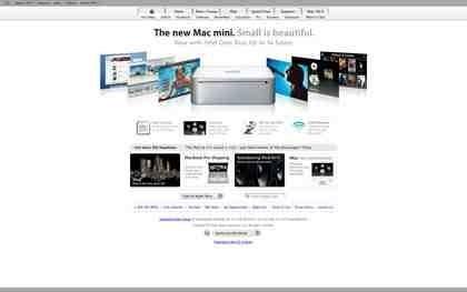 Megazoomer: Maximizar las ventanas en Mac OS X a pantalla completa