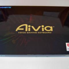 gigabyte-aivia-k8100-analisis