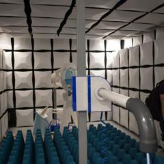 Foto 28 de 49 de la galería logitech-lausanne-visita-a-sus-laboratorios en Xataka