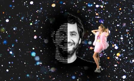 En el Eurovisión con canciones generadas por inteligencia artificial ha ganado Australia: así suena su tema