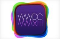 WWDC 2013. Ya tenemos fecha oficial, del 10 al 14 de junio