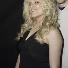 Foto 5 de 13 de la galería dobles-de-famosos-reel-2008 en Poprosa