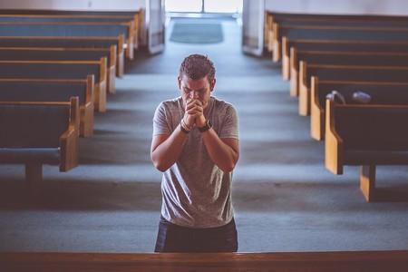 Cómo saber si estamos viviendo en Matrix o si existe Dios o por qué existen personas que se declaran agnósticas