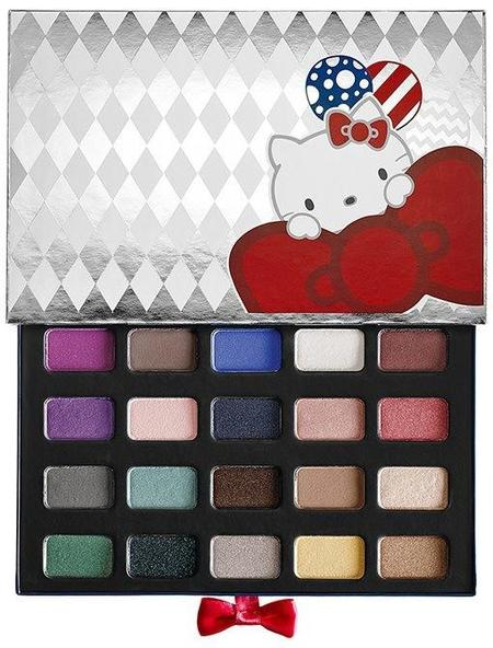 hello-kitty-holiday-2014-collection.jpg