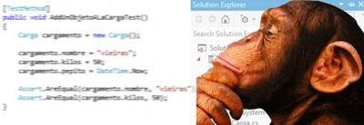 Reflexiones de futuro para un programador .NET