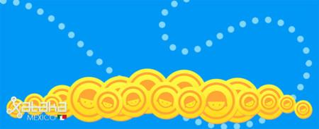 Foursquare Coin