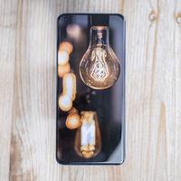 Cómo consultar el gasto de luz en tiempo real desde tu móvil Xiaomi