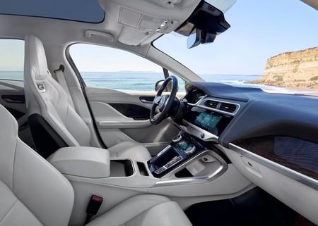 Jaguar I Pace 2019 1600 96