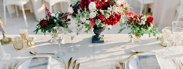 La semana decorativa: la blogosfera se pone romántica con la llegada del mes de febrero