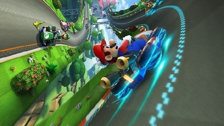 Nintendo reconoce que subestimó el coste de los juegos HD