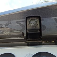 Foto 10 de 18 de la galería prueba-toyota-rav4-hybrid-exteriores en Motorpasión