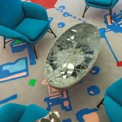 Foto 9 de 14 de la galería hotel-vernet-1 en Trendencias Lifestyle