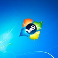Windows 10 perdió cuota de Steam en junio a favor de... Windows 7: el viejo sistema se dispara a más del doble sin tener soporte