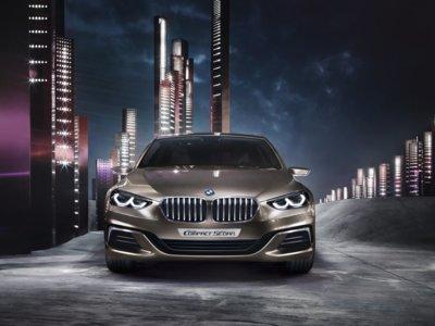 X2 y Serie 2 Gran Coupé: Como poco dos BMW de tracción delantera se acercan