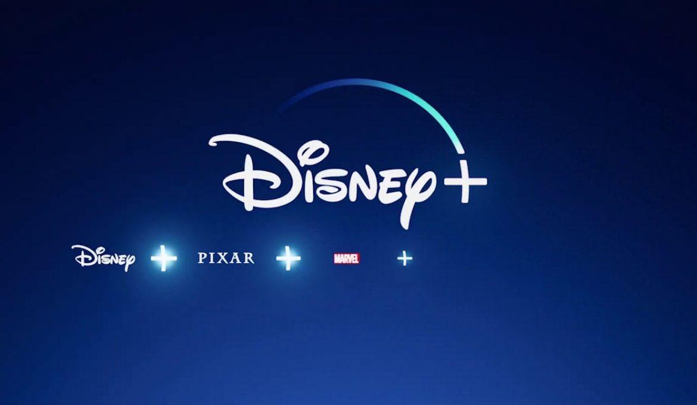 Ahorra más de un 20% en la suscripción anual o mensual a Disney+ antes del 23 de febrero