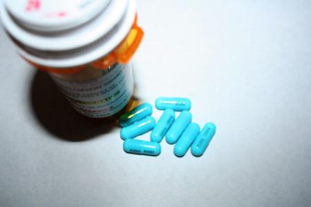 ¿Los antibióticos nos están haciendo engordar?