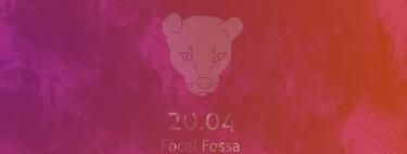 Así es Ubuntu 20.04: la nueva versión de soporte extendido cargada de novedades, mejoras y rediseños del escritorio
