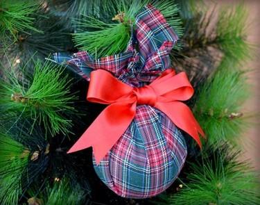 Apúntate a la Navidad más fashion con Season Hit