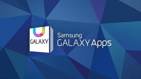 El Galaxy S6 vendría con menos aplicaciones preinstaladas
