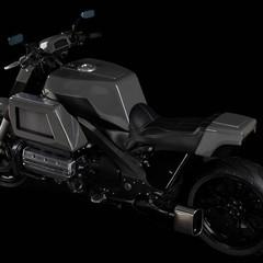 Foto 10 de 12 de la galería honda-f6c-valkyrie-h-garage en Motorpasion Moto