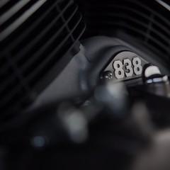 Foto 62 de 81 de la galería royal-enfield-kx-concept-2019 en Motorpasion Moto