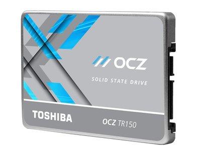 Disco duro SSD de 960GB OCZ por 199 euros y envío gratis