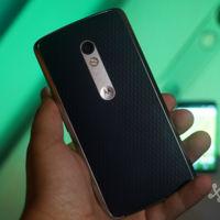 ¿Moto X Play por 5999 pesos y disponible el 21 de agosto? (Actualizado: ¡Es oficial!)