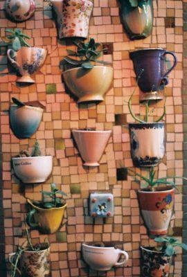 jardín-vertical-tazas