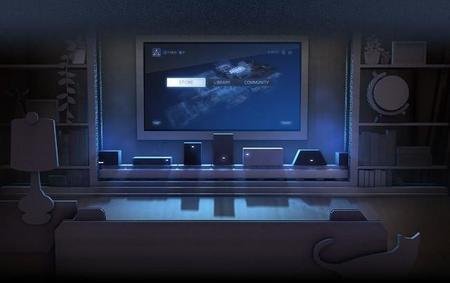 Valve confirma que no asistirá a CES, lo mejor hasta GDC 2015