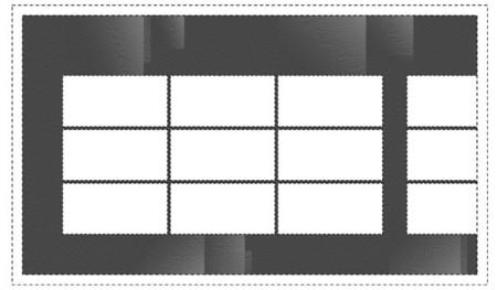 Más de dos años después, Microsoft logra al fin la patente sobre el diseño de la 'start screen'