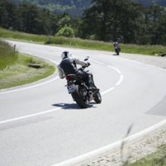 Foto 55 de 181 de la galería galeria-comparativa-a2 en Motorpasion Moto