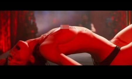Jessica Biel: de actriz a bailarina de streaper hay solo un paso