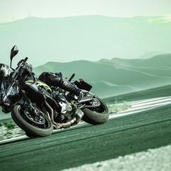 Foto 19 de 31 de la galería kawasaki-z900-2020-1 en Motorpasion Moto