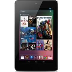 Foto 1 de 4 de la galería nexus-7-tablet-de-google en Trendencias Lifestyle