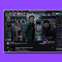 Twitch abre sus Watch Parties para móviles: ya es posible unirse desde iPhone y Android