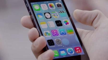 Rumor: Apple podría presentarnos su nuevo iPhone el 10 de septiembre