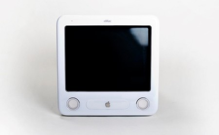 Un repaso a los productos de Apple para estudiantes, antes y ahora