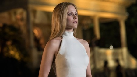 'Westworld' 2x02: el camino hacia la gloria está repleto de muertes y grandes revelaciones