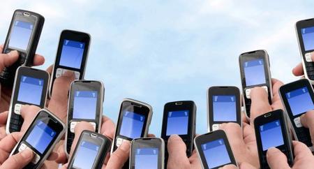 Ifetel anuncia que revisará las tarifas y reglas de interconexión entre operadoras móviles