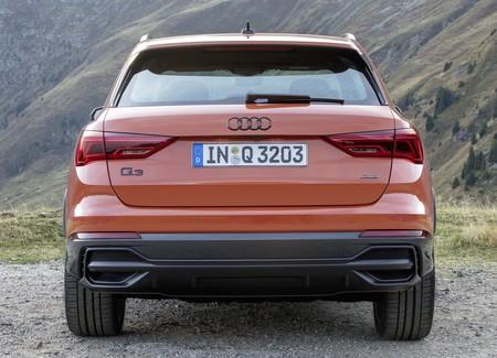 Audi Q3 2020 11