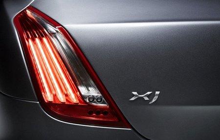 Jaguar se plantea renombrar sus coches