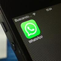 WhatsApp empezará a compartir tu información con Facebook