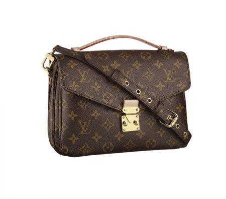 Bolso Louis Vuitton Precio