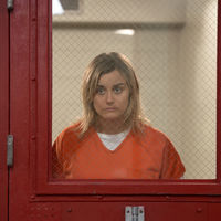 'Orange is the new black' llegará a su final con la séptima temporada