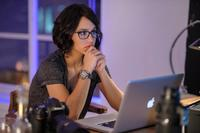 'Sin identidad' terminará con su segunda temporada