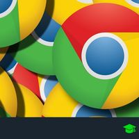 Chrome para móviles: 21 trucos para sacar el máximo partido de la navegación en tu smartphone