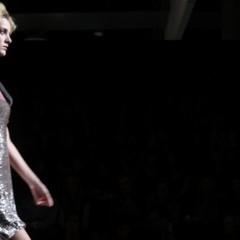 Foto 114 de 126 de la galería alma-aguilar-en-la-cibeles-madrid-fashion-week-otono-invierno-20112012 en Trendencias